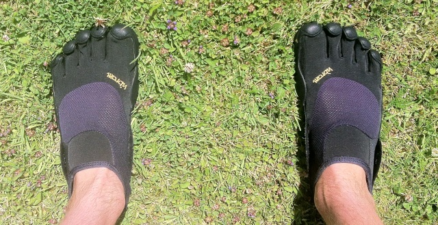 Have that holiday feeling every day...A pair of these bad boys could seriously improve your movement!